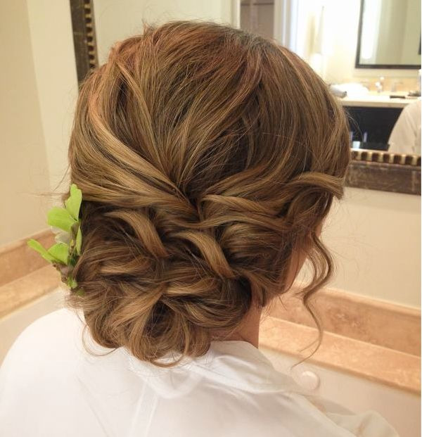 Creative updo wedding hairstyles for long hair hair i come creative updo wedding hairstyles for long hair junglespirit Choice Image
