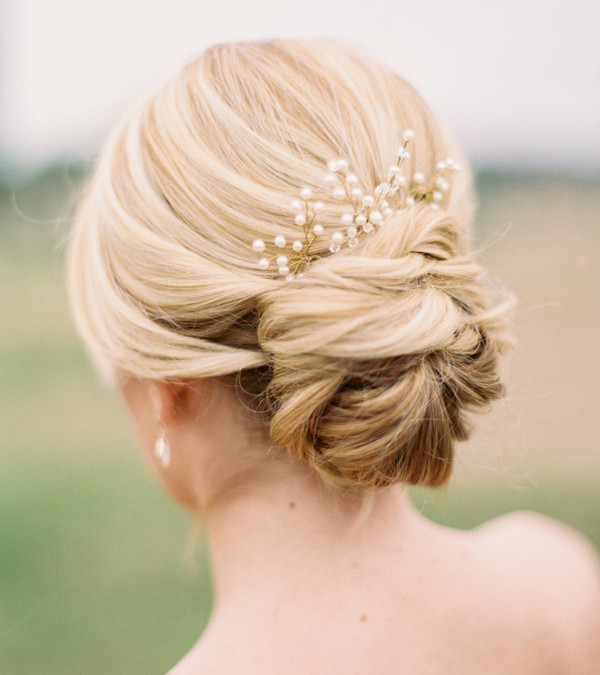 The top updo wedding hairstyles hair i come the top updo wedding hairstyles junglespirit Images