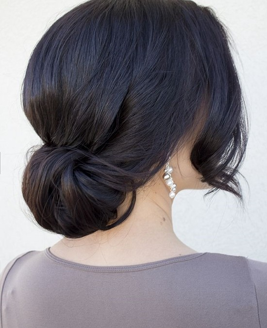 4 Fabulous Hair Trends for the 2016 Wedding Season