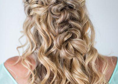 hairicome-hairsshoot-highres-4