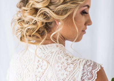 hairicome-hairsshoot-highres-61